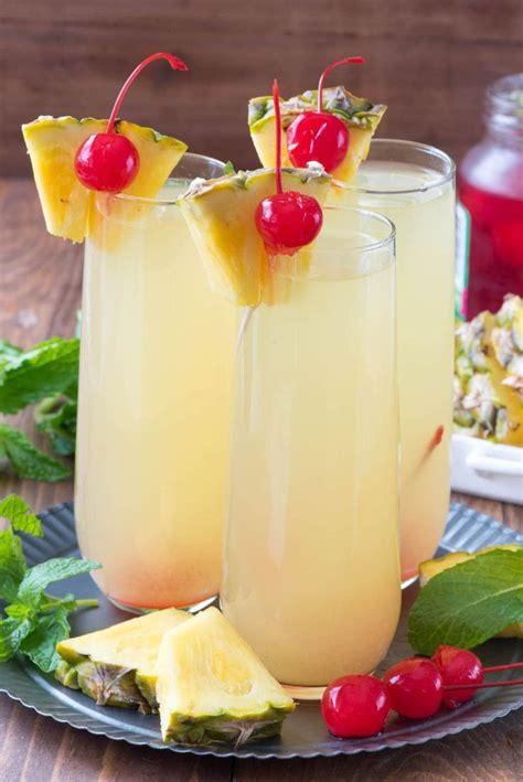 100 cocktail recipes on pinterest beach cocktails