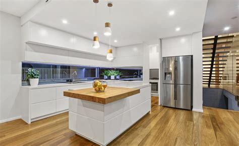 kitchen furniture australia kitchens australia