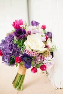 summer wedding flowers best flowers for summer weddings in the washington dc area united with