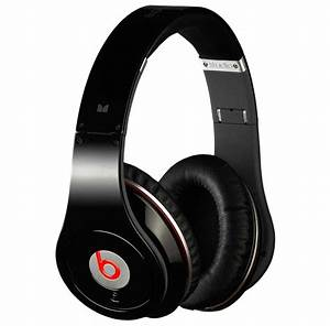 beats by dre - Beats By Dr.Dre Picture