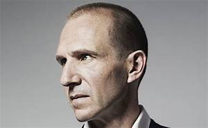 Ralph Fiennes to be Honored at the 40th Annual Cairo ...