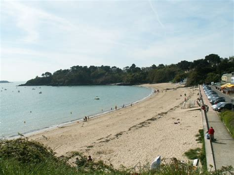 cing port mer cancale cancale plage de port mer location 224 cancale rue du p 232 re lebret