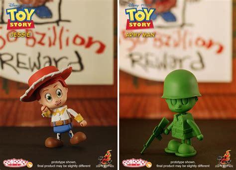 Wiggchancovi Toy Story 4 Robot Chicken