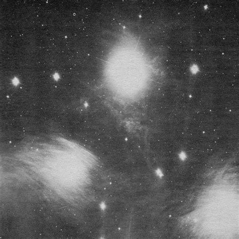 observer alien grouper loss vinyl dream reissued tracklist