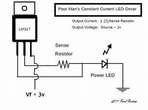 current sources led laser diode which to consider With switchmodeconstantcurrentsourcecircuitdiagram1366323329jpg