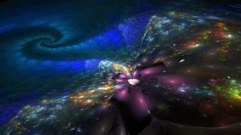 Reef Color Iifree Background 1920x1080 Pixels By Luisbc On Deviantart