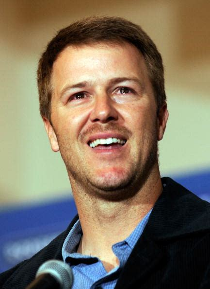 Jeff Kent Net Worth | Celebrity Net Worth