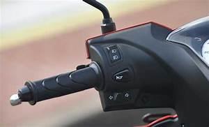 Jangan Gegabah Ganti Klakson Motor Dengan Yang Baru