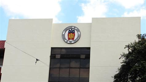PNoy appoints new COA commissioner | Philippine News