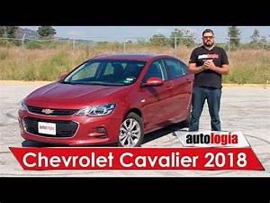 Chevrolet cavalier 1998 ficha tecnica - Ficha tecnica