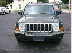 3rd Row Jeep Suv Autos Weblog