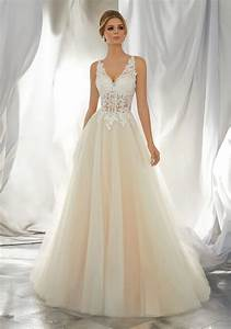 Our favorite morilee wedding dresses under 2000 morilee for Wedding dresses under 2000