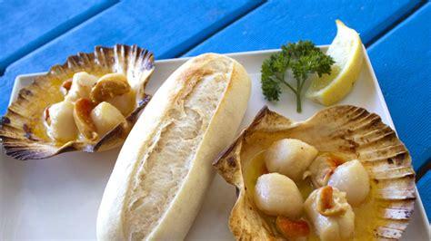 cuisine premium tasmania premium food and wine