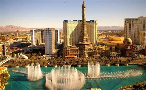 Top 10 Most Beautiful Places To Visit in The United States ...