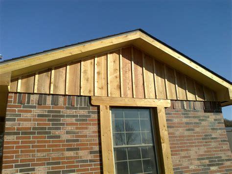 Cedar Siding  Benefits & Maintenance Tips  Homeadvisor