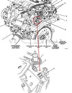 2002 mustang 3 8 horsepower pontiac g8 engine diagram get free image about wiring