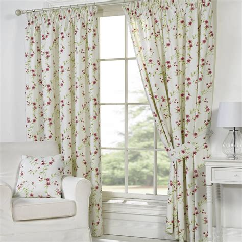 spectacular patterned bamboo door curtains interior modern