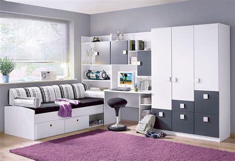 Jugendzimmer Online Kaufen Komplett Jugendzimmer Bei M Bel Kraft