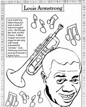 HD wallpapers african american inventors coloring pages ...