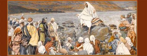 lenten reflections patience homiletic pastoral review