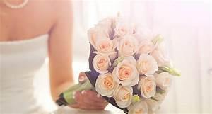 Dresscode Hochzeit Gast : dresscode hochzeit so kleidet man sich als gast auf einer hochzeit ~ Yasmunasinghe.com Haus und Dekorationen