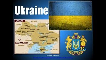 ukraine powerpoint  beth wimberly teachers pay teachers