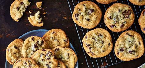 drop cookies king arthur flour