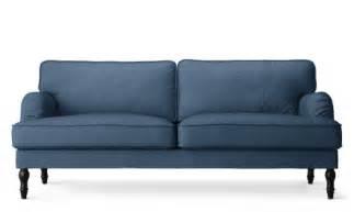 sofa chairs fabric sofas ikea