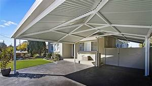free standing carport plans matt and jentry home design With design your own steel building