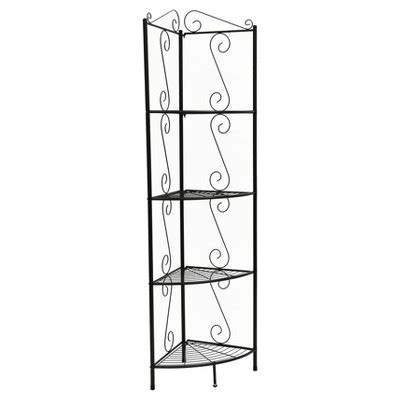 Small Bookcase Target by Small Narrow Bookcase Target