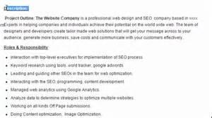 resume screening software resume screening software bestsellerbookdb