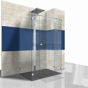 Duschkabine Glas Reinigen Kalk : dusche aus glas reinigen raum und m beldesign inspiration ~ Lizthompson.info Haus und Dekorationen