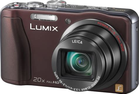 panasonic lumix tz30 user manual onlyfreesoft