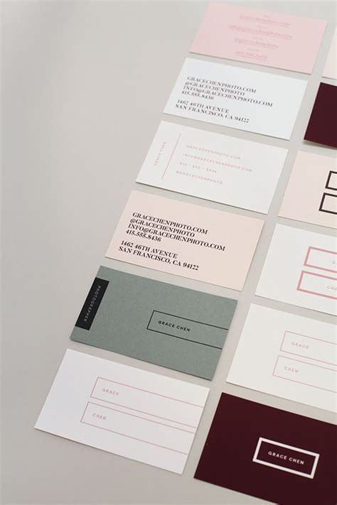 grace business cards hands   images business