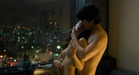Nude Video Celebs Actress Esom