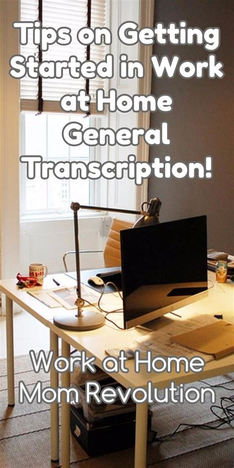 transcription at home coins around the worlds and transcription on pinterest