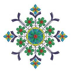 embroidery designs flora embroidery designs embroideryshristi