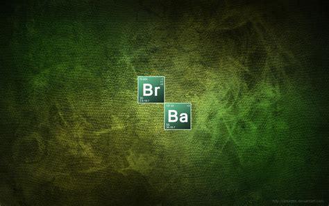 breaking bad background breaking bad desktop wallpapers wallpaper cave