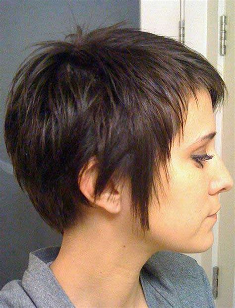 25 unique pixie haircuts for girls 2018 2019 latest pixie cut ideas page 2 of 4