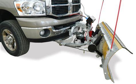 light duty truck plow firsttrax home snow plow firsttrax light duty snowplow
