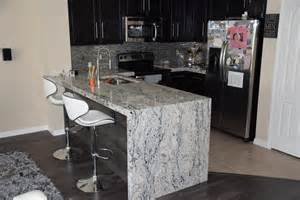kitchen rock island white granite best images collections hd for gadget windows mac android