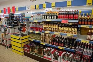 Lidl In Polen : datei 2010 05 30 slubice by ralfr wikipedia ~ Frokenaadalensverden.com Haus und Dekorationen