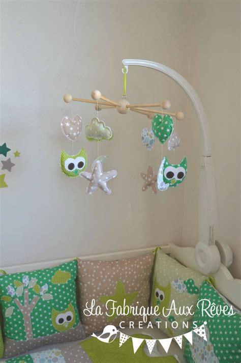 chambre bebe theme etoile chambre bebe theme etoile cadre photo pour dcoration de