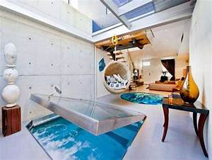 32, Crazy, Things, You, Will, Need, In, Your, Dream, House
