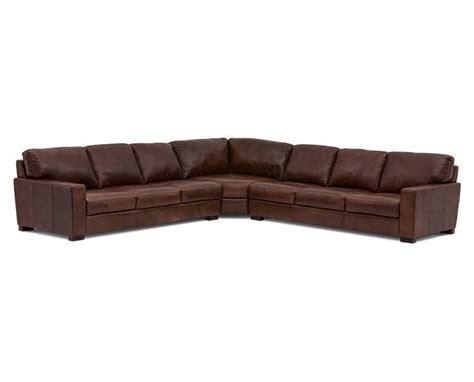 durango  pc chaise sectional furniture row