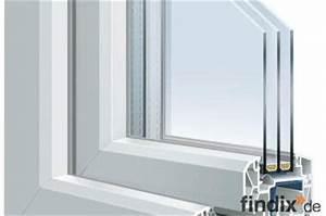 Fenster 3 Fach Verglasung : 88mm w rmed mm fenster trocal 88 mit 3 fach verglasung ~ Michelbontemps.com Haus und Dekorationen