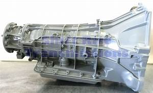 Ford E40d Transmission Diagram : e4od 1990 1997 7 5l 4x4 remanufactured transmission e 350 ~ A.2002-acura-tl-radio.info Haus und Dekorationen