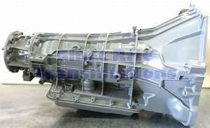 97 Ford F 150 E4od Diagram