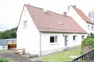 Haus Kaufen Kreis Kaiserslautern : haus kaufen kaiserslautern hauskauf kaiserslautern bei ~ Orissabook.com Haus und Dekorationen