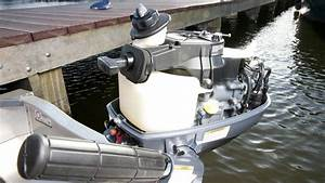 F5a 2017 Features  U0026 Techspecs - Outboard Engines